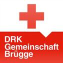 DRK Gemeinschaft Brügge