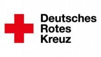 DRK_Logo2